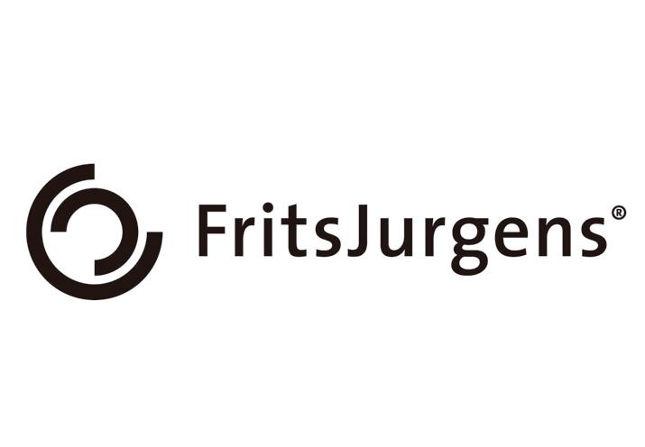 frits-img