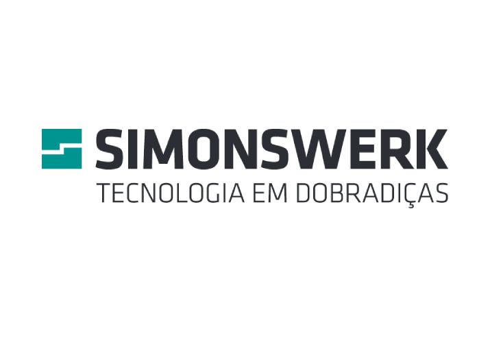 SIMONSWERK_LOGO