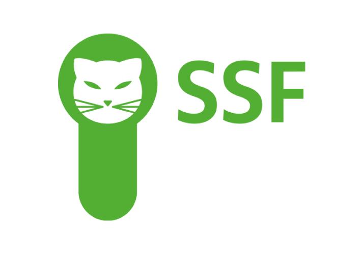 SSF_LOGO1